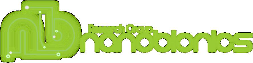 Nanobionics